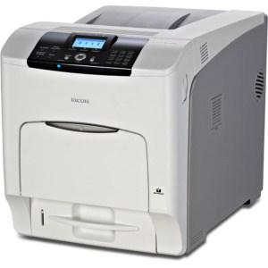 ricoh-aficio-sp-c431-dn-farbdrucker-122075-spc431dn